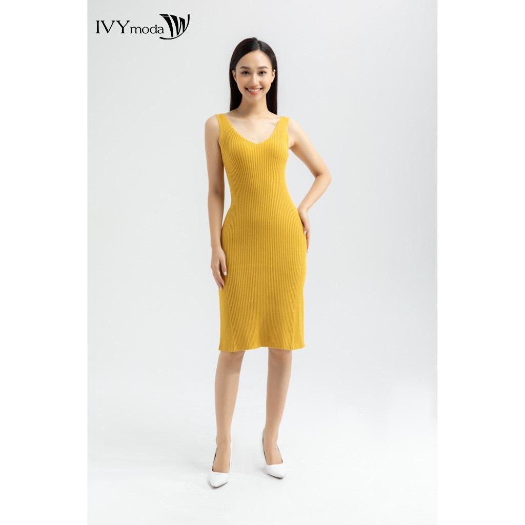 váy đầm nữ công sở hàn quốc