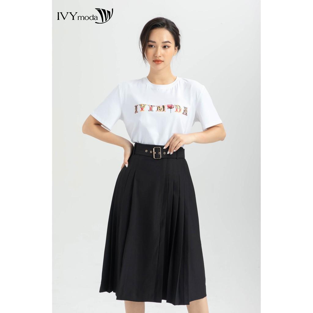 Áo phông tay ngắn