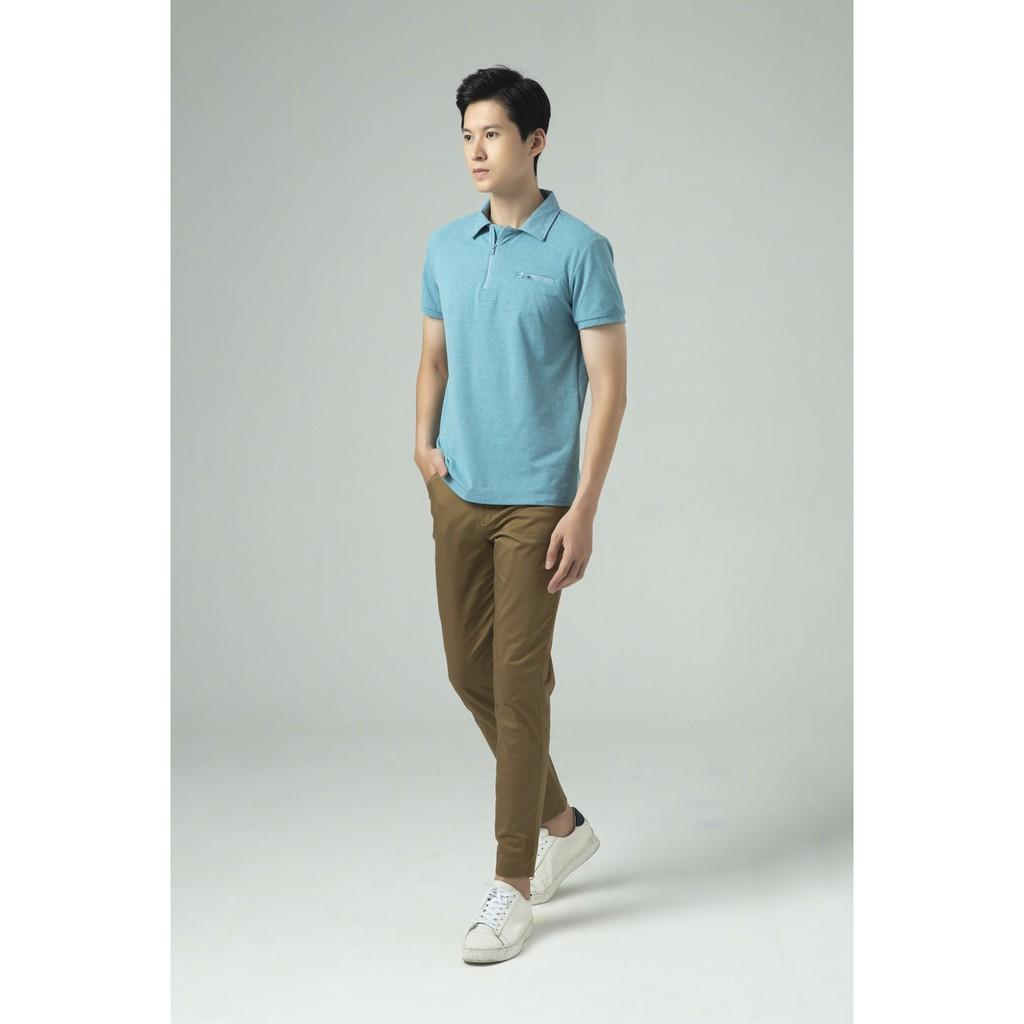 Mua quần khaki tại IVY moda