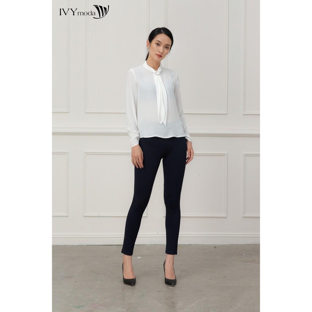 Thương hiệu quần legging tại IVY moda