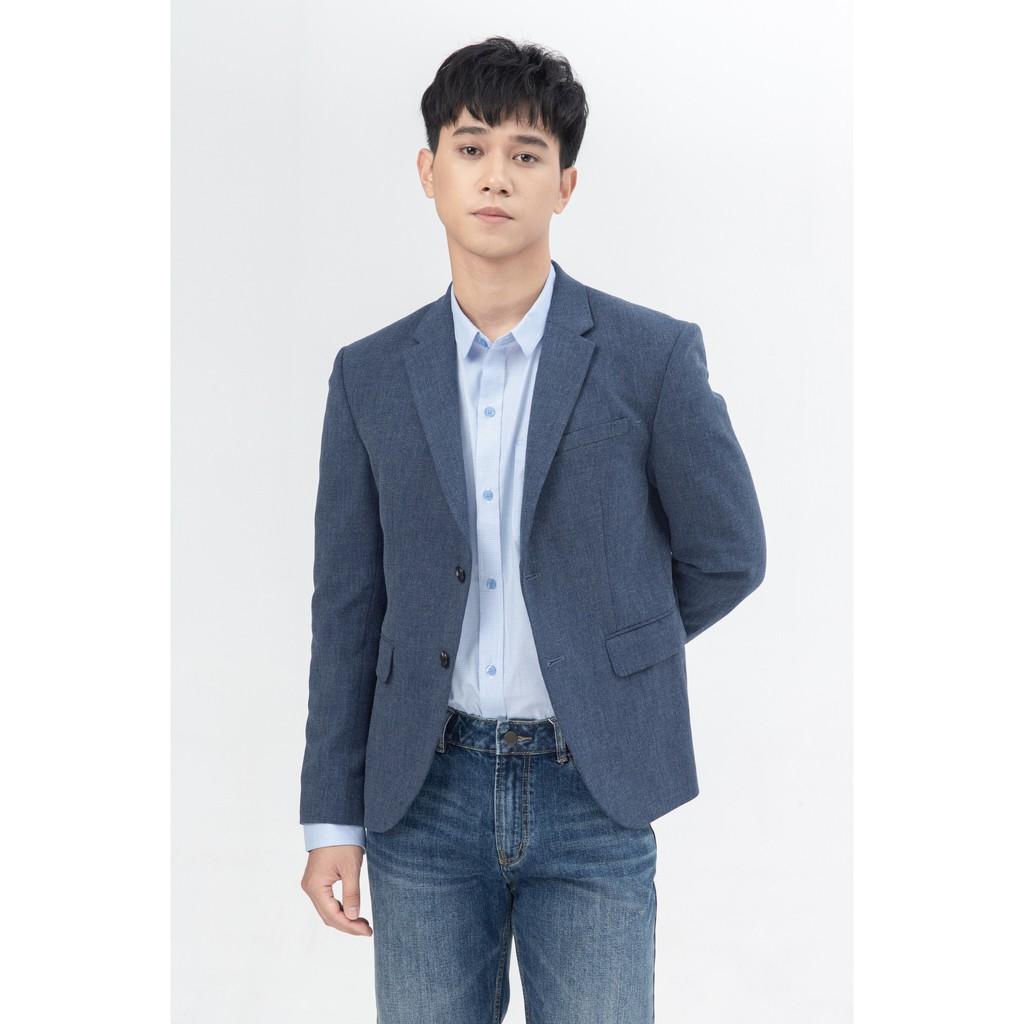Chọn kiểu áo vest nam theo độ tuổi